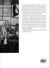 Verso de (AUT) Götting - Götting par Philippe Muri