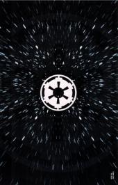 Verso de Star Wars (Comics Collector) -13- Numéro 13