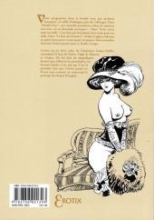 Verso de Casino -INT2- Volume 2