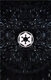 Verso de Star Wars (Comics Collector) -14- Numéro 14