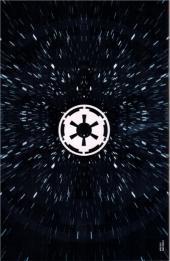 Verso de Star Wars (Comics Collector) -15- Numéro 15