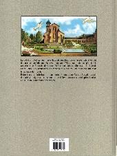 Verso de Orval -2- Deuxième partie