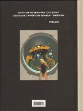 Verso de Nico -2ES- Opération Caraïbes
