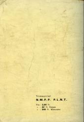 Verso de Akim (1re série) -Rec018- Album N°18 (du n°110 au n°114)