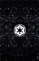 Verso de Star Wars (Comics Collector) -19- Numéro 19