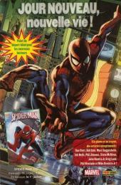 Verso de Spider-Man - Poche -7- Numéro 7