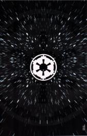 Verso de Star Wars (Comics Collector) -20- Numéro 20