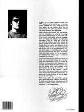 Verso de Rubrique-à-Brac -2d1988- Taume 2
