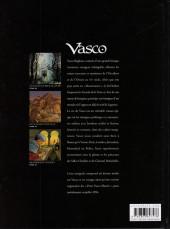 Verso de Vasco (Intégrale) -INT7- Intégrale - Livre 7