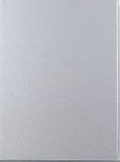 Verso de I.R.$ -TL6- Tomes 11 & 12
