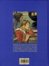 Verso de El Gaucho - Tome b