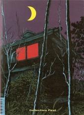 Verso de Kitaro le repoussant -9- Volume 9