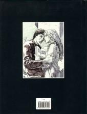 Verso de Giuseppe Bergman -4- Revoir les étoiles