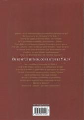 Verso de Monster (Urasawa - Deluxe) -3- Volume 3