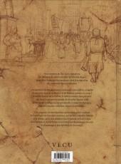 Verso de Ramon Llull -1- La Controverse juive