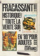 Verso de Histoires noires (Elvifrance) -8- Caïn 78