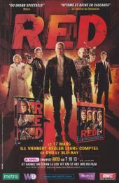 Verso de X-Men Hors Série (Marvel France 2e série) -1- Le retour du messie : Prélude