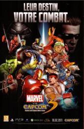 Verso de Deadpool (Marvel France 2e série - 2011) -1- Vague de mutilation