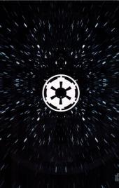 Verso de Star Wars (Comics Collector) -31- Numéro 31