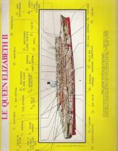 Verso de Rin Tin Tin & Rusty (2e série) -134/135- Le poste Z