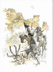Verso de Caatinga (en allemand) - Caatinga