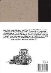 Verso de Blackbird
