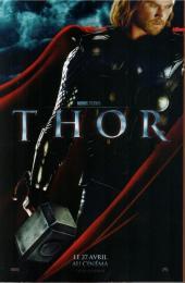 Verso de Marvel Heroes Extra (Marvel France - 2010) -6- Fantômes