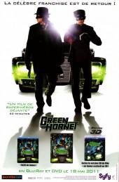 Verso de X-Men (Marvel France 2e série - 2011) -3- Le retour du messie (5/7)