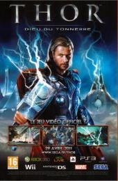 Verso de Marvel Heroes (Marvel France - 2011) -4- L'éducation par la peur