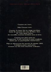 Verso de Coutoo