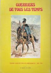 Verso de Rin Tin Tin & Rusty (2e série) -113- Le retour de Reine