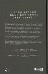 Verso de Nola (Couceiro) - Nola