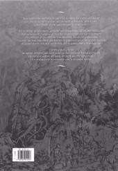 Verso de Haven -1- Exil