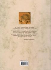 Verso de Murena -1ES3- La pourpre et l'or
