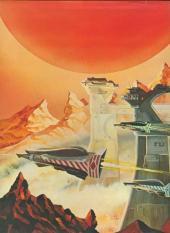 Verso de (AUT) Stewart, Cowley - Vaisseaux de l'espace de l'an 2000 à l'an 2100