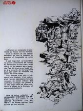 Verso de (AUT) Pellerin -1- La Bretagne racontée aux enfants