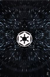 Verso de Star Wars (Comics Collector) -36- Numéro 36