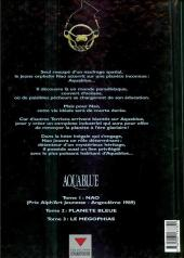 Verso de Aquablue -1a1994- Nao