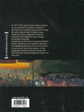 Verso de Louis la Guigne -INT2- Épisode 2