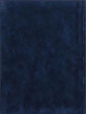 Verso de Bob et Bobette (Collection série bleue) -6TL- Le Gladiateur-Mystère