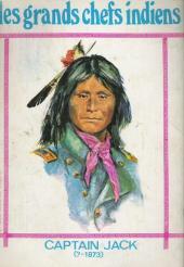 Verso de Rin Tin Tin & Rusty (2e série) -107- Big sullivan de l'agence pinkerton