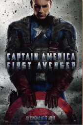 Verso de Marvel Heroes (Marvel France - 2011) -7- Célèbre