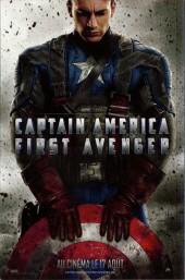 Verso de Marvel Icons (Marvel France - 2011) -7- Quand tout est perdu, la bataille est gagnée