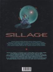 Verso de Sillage -2a2004- Collection privée