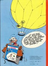 Verso de Les petits hommes -2a1980- Des petits hommes au brontoxique