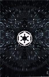 Verso de Star Wars (Comics Collector) -41- Numéro 41