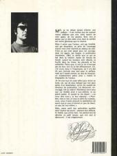 Verso de Rubrique-à-Brac -2d1985- Taume 2