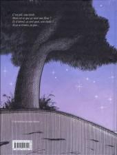 Verso de Abélard -2- Une brève histoire de poussière et de cendre