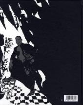 Verso de Carlos Gardel, la voix de l'Argentine -INT- Carlos Gardel