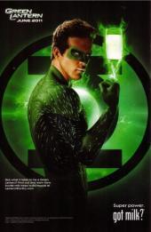 Verso de Justice League (2011) -1- Justice League part 1